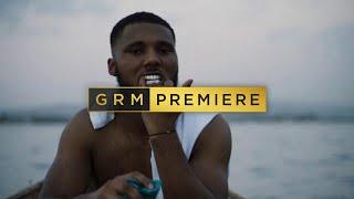 M1llionz - Y PREE [Music Video]   GRM Daily