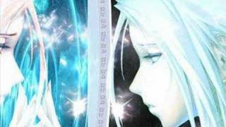 Secret wish (Anime)