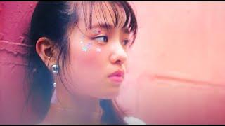 Have a Nice Day!(ハバナイ!) 「わたしを離さないで」Music Video 監...