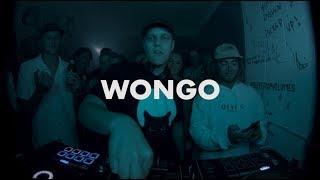 Play I'm The DJ