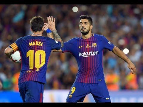 Barcelona News Update ft. Bartomeu, Dembélé & Real Madrid preview