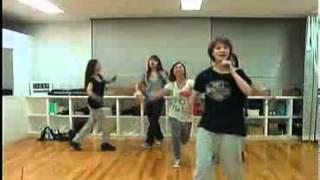 2013/06/27★女子プロ野球公式テーマソング・THEポッシボー『プレイボール』