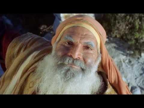 The Jesus Film - Tasahlit / Lesser Kabyle Language (Algeria)