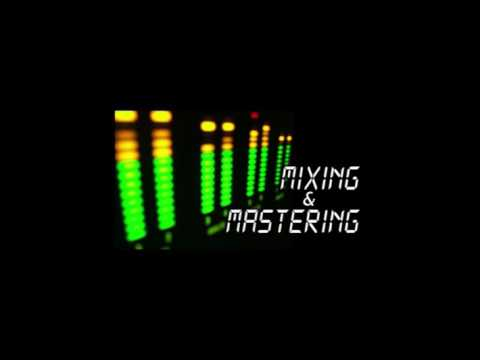 Mix Master Difference with Down Dug Productions