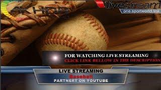 Houston vs. LA Angels |Baseball -July, 22 (2018) Live Stream
