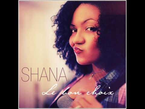 Shana-Le Bon Choix.