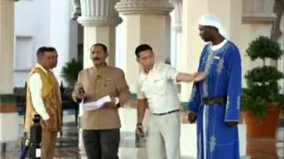 Visa in Dubai - Виза в Дубай(, 2016-01-30T10:40:50.000Z)