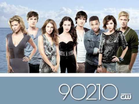 Download 90210 Season 4, Episode 9-Carnaby- Save Me