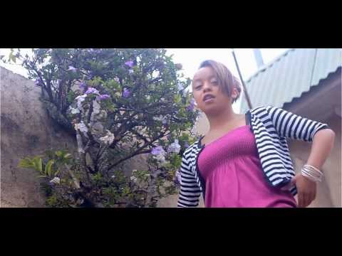 Lil'C Ft. Sweet - Ilay teny [OFFICIAL VIDEO] with lyrics
