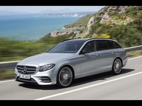 OneCoin Crypto Currency Payment To Buy Luxury Mercedes Cars CLA Brake !