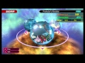 Kingdom Hearts HD 2.8 Dream Drop Distance