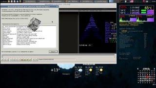 VirtualDub & Linux Lite 2.6 (Ubuntu 14.04.4)(https://ru.wikipedia.org/wiki/VirtualDub VirtualDub — свободная утилита[2] для захвата, монтажа и редактирования видеопотока для..., 2016-04-14T00:26:54.000Z)