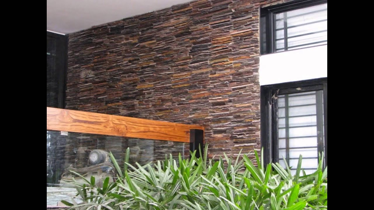 Elevation Stone Cladding : Elevation stones by stone world indore call