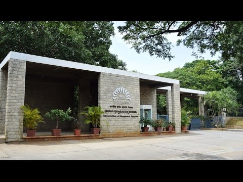 Vittiya Saksharata Abhiyaan at Indian Institute of Management Bangalore