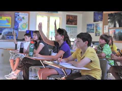 Chapin School Snapshot