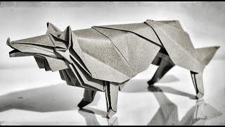 ОРИГАМИ красивые игрушки из бумаги оригами сделай сам(ОРИГАМИ Модульное оригами красивые игрушки из бумаги оригами сделай сам Игрушки из бумаги. ТЫ ТАКОГО НЕ..., 2014-06-22T06:58:18.000Z)