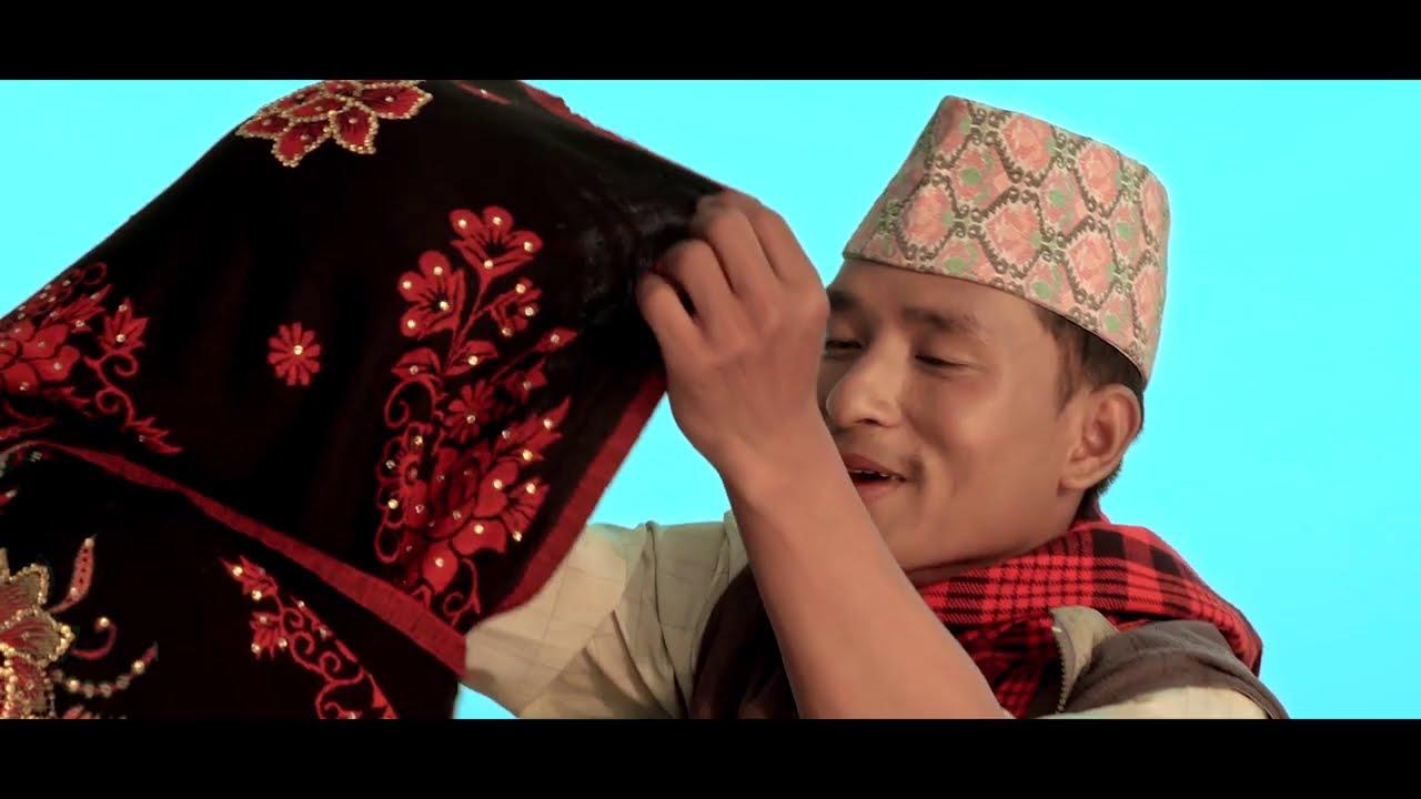 New Nepali Song Dhatyo Mayale ( Teaser )By Nabin Rana & Tara Shreesh Ft. Bikram / Archana