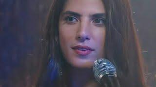 عروس بيروت اغنية ضايع قلبي غناء ثريا