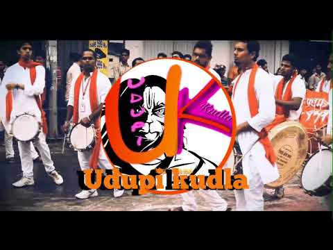 Indian NASHIK DHOL DJ TRANCE MIX   FADED