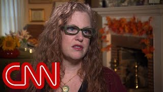 Friend of Roy Moore accuser speaks out thumbnail