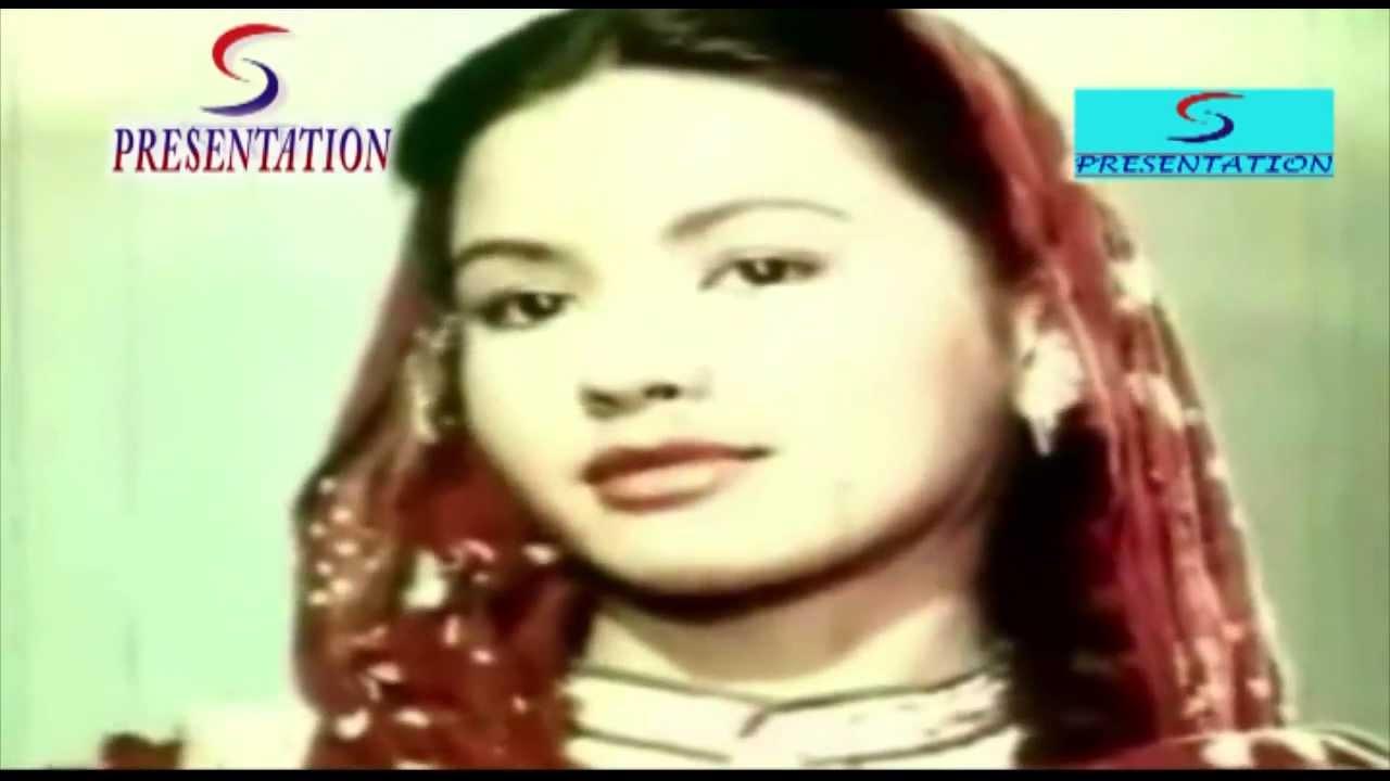 Mohabbat Ki Daastan Aaj Suno - Lata Mangeshkar - MAYUR ...  Mohabbat Ki Daa...