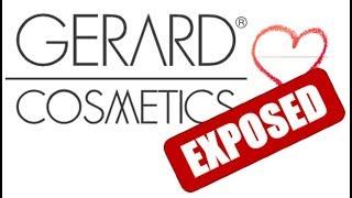 gerard-cosmetics-exposed