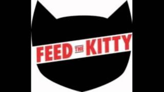 Ghost - Feed The Kitty