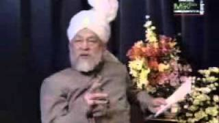 Alligations on Ahmadiyyat 39{Urdu Language}
