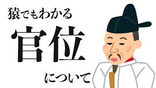 参考文献リンクにはAmazonアソシエイト・プログラムを利用しています。 #日本史 #歴史.