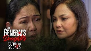 Download 'Makilala' Episode | The General's Daughter Trending Scenes Mp3 and Videos