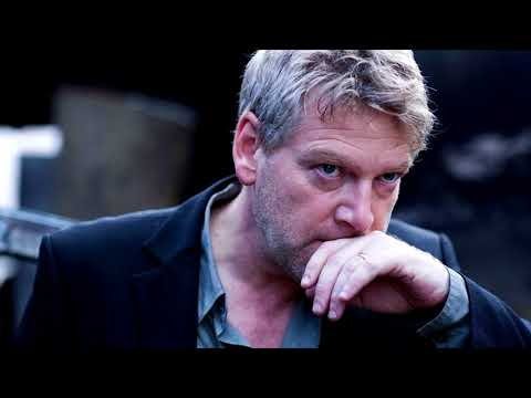 Wallander Ringtone | Free Ringtones Downloads