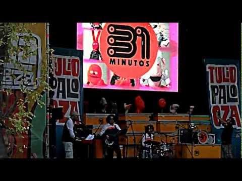 Guaripolo - Mala, Yo nunca vi Television mp3