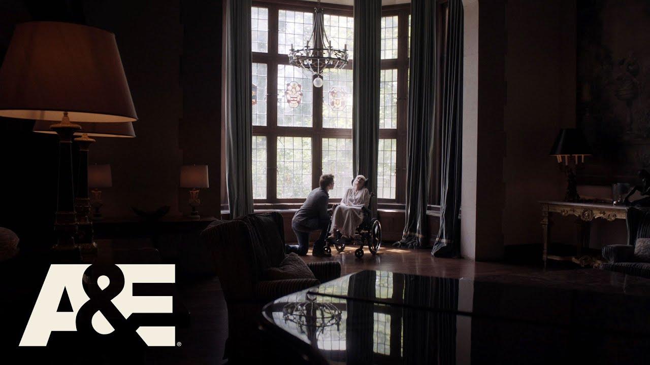 Download Damien: Margot Awakens (Season 1, Episode 7) | A&E