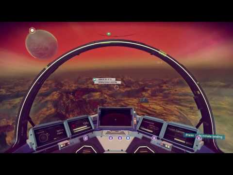 No Mans Sky: Road to 10 Million Units