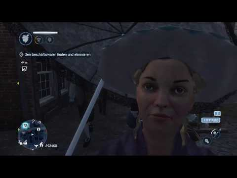 Let's Play Assassin's Creed III: Liberation #31