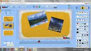 Tutorial PowToon 2ª Parte thumbnail