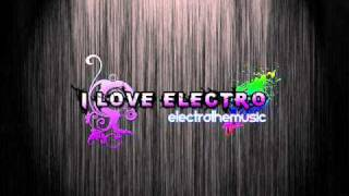 Fast Foot - Electro Masters (Original Mix) (HQ)