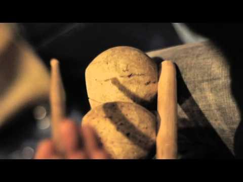 mistura fina (musica popolare brasiliana) SALAMALEQUE