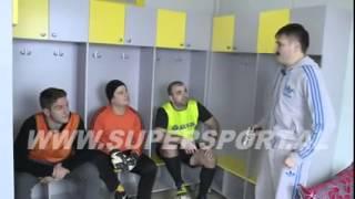 Portokallia zbret ne Kampionatin Shqiptar