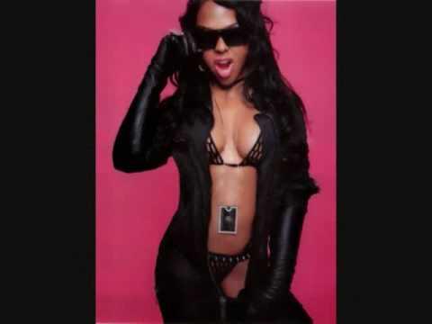 Nicki Minaj Lil Kim & Foxy Brown Swag It Out
