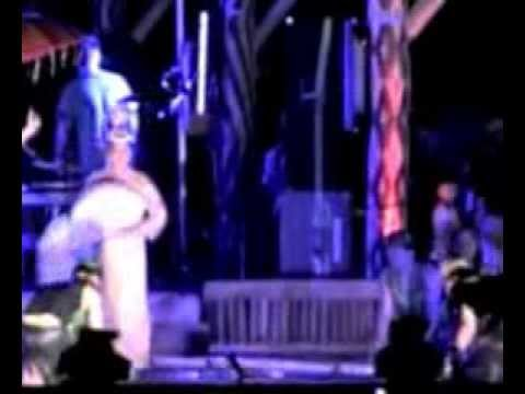 Pacific Arts Festival in SOLOMON ISLANDS July 1 14, 2012
