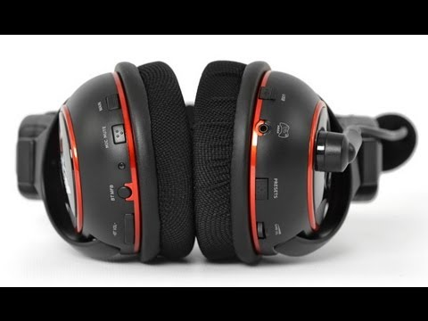 How To Setup Turtlebeach Px5 Headset With Computer (mac/PC)