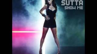 Jessica Sutta~ Show me (lyrics)