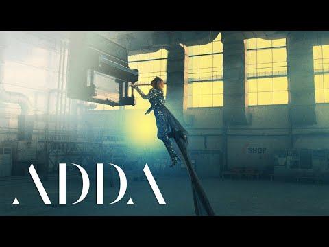 Смотреть клип Adda - Tramvaiul Sfarsitului