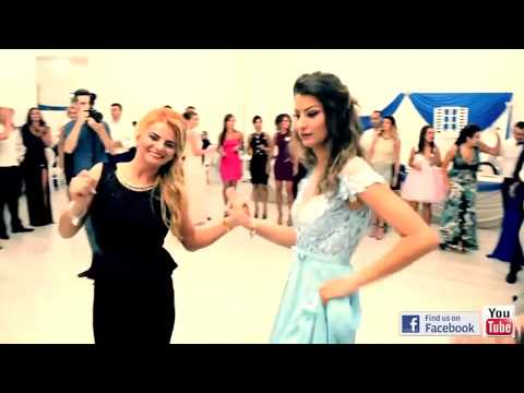 Beau Pana la Moarte, Colaj Video Manele - Ovidiu Rusu