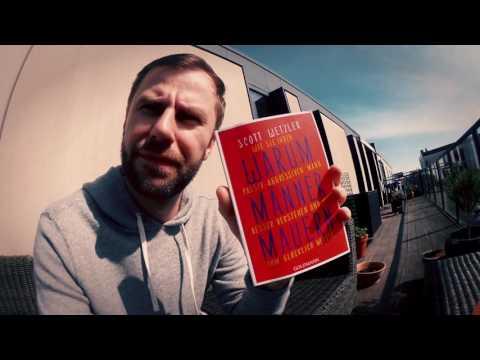 Bindungsangst - Warum Männer mauern und was du tun kannst| Darius Kamadeva