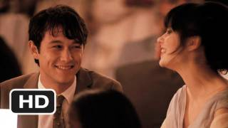 (500) Days of Summer #7 Movie CLIP - Duck, Duck, Goose (2009) HD Thumbnail