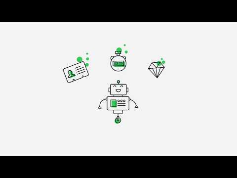 How To Use Sprout Social's Chatbot Builder