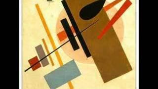 Kasimir Malevich Paintings