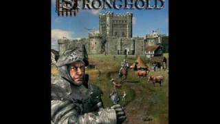 Stronghold Soundtrack - Castlejam